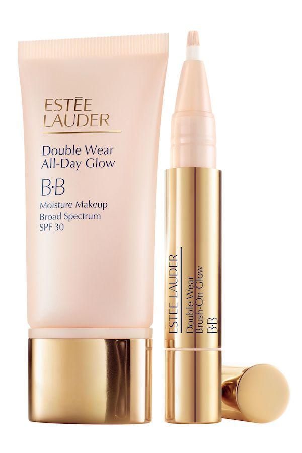 Estee Lauder Double Wear All-Day Glow