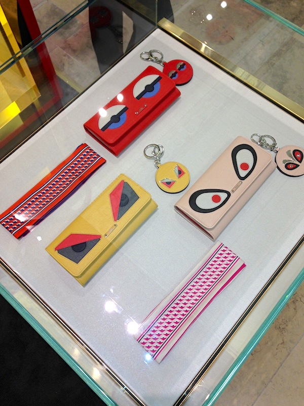 Fendi-Bag-Bugs-harrods-Pop-Up 2