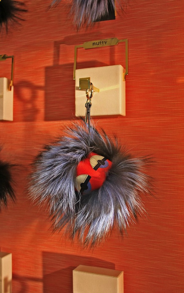 Fendi-Bag-Bugs-harrods-Pop-Up 5