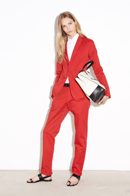 Gentlewoman-style-Primary-Colours
