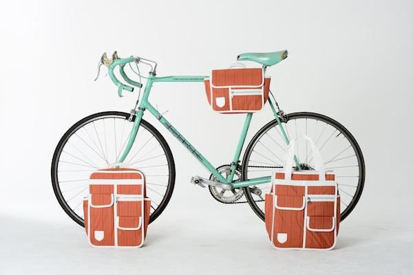 GoodOrdering-bike-accessories  3