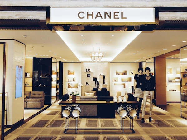Harrods-Shoe-Heaven-Chanel-disneyrollergirl-2