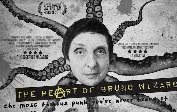 Heart-Of-Bruno-Wizard
