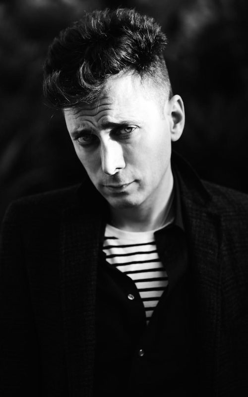 Is Hedi Slimane leaving Saint Laurent