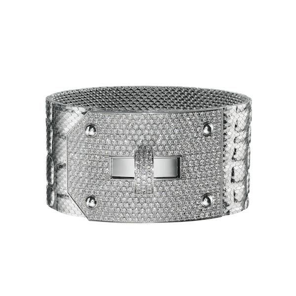 Hermes-Kelly-Bracelet-White-Gold-Diamonds