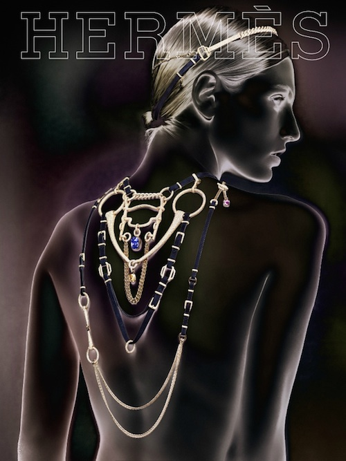 Hermes-Le-Monde-magazine-aw14