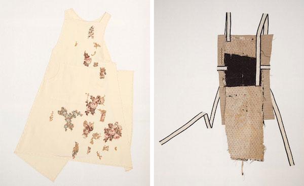 Jessica Ogden Still Exhibition