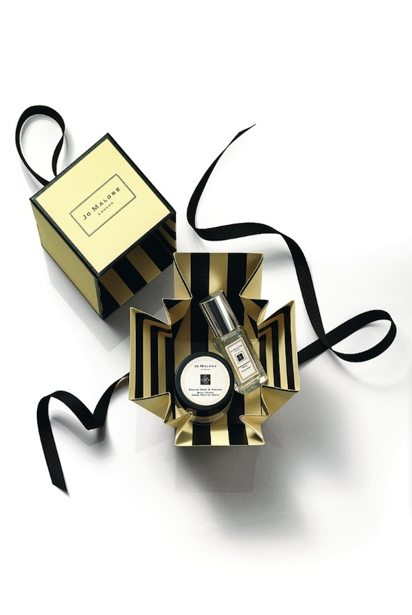 Jo-Malone-London-Christmas-Ornament