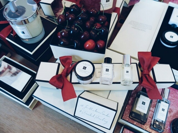 Jo-Malone-London-Christmas-cracker-2014