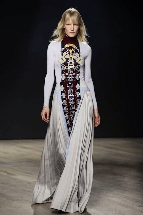 Kirsten-Owen-Mary-Katrantzou