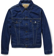 Levis-Denim-Jacket-LVC