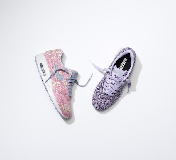 Liberty-X-Nike-ss13 2