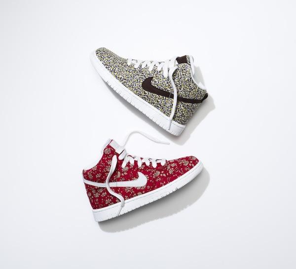 Liberty-X-Nike-ss13 5