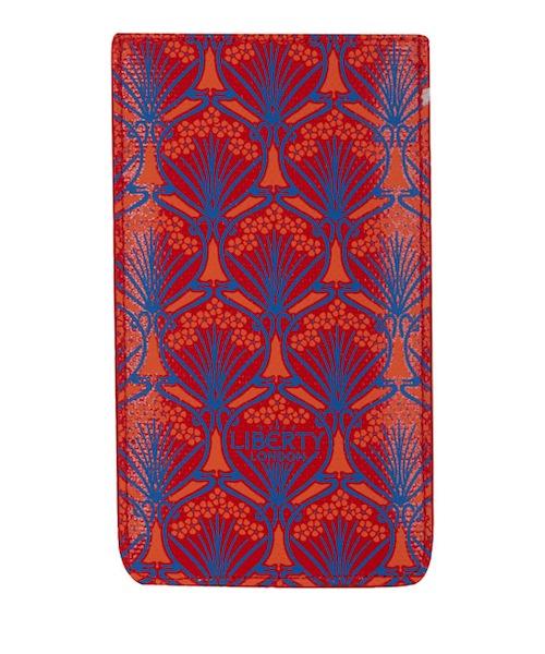 Liberty-iphone-5-case