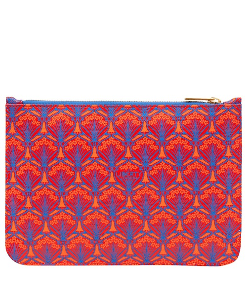 Liberty-print-accessories-pouch 4