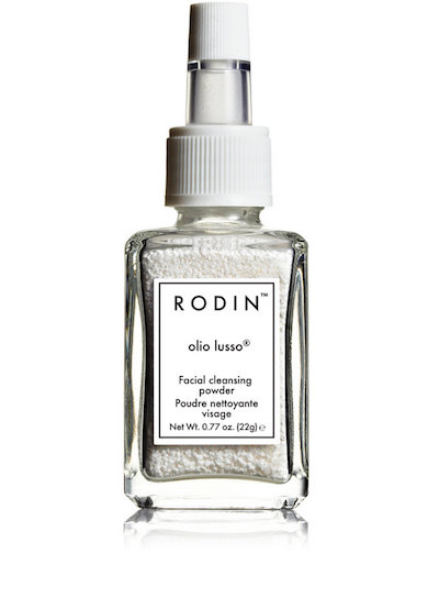 Linda Rodin Cleansing Powder