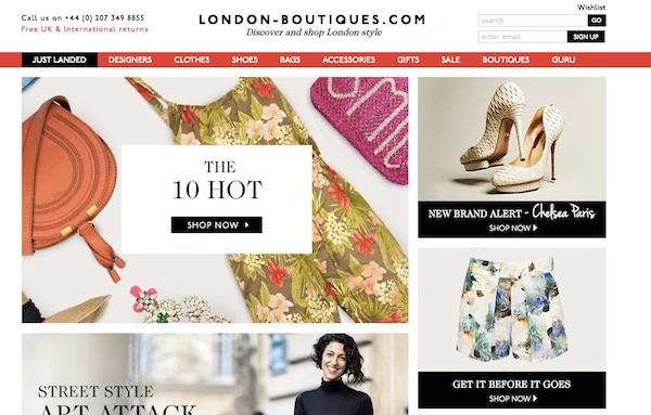 London-boutiques-Grazia