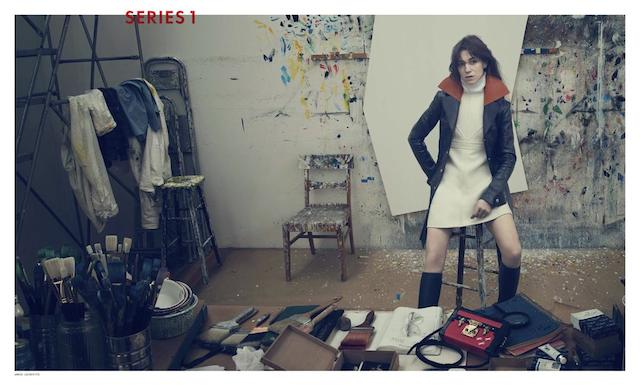 Louis-Vuitton-Fall-Winter-2014-Campaign-charlotte-gainsbourg 1