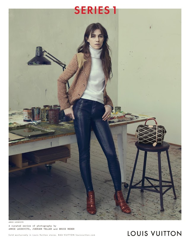 Louis-Vuitton-Fall-Winter-2014-Campaign-charlotte-gainsbourg 2