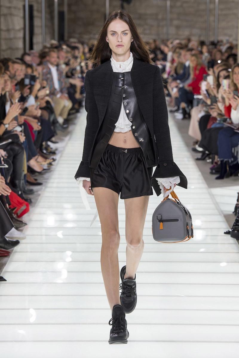 Louis-Vuitton-ss18