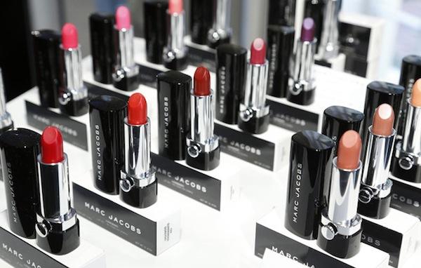 Marc-Jacobs-Beauty-makeup 3