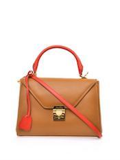 Mark-Cross-Scottie-Bag