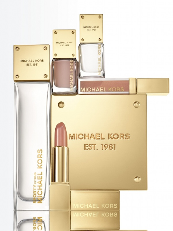 Michael-Kors-nail polish