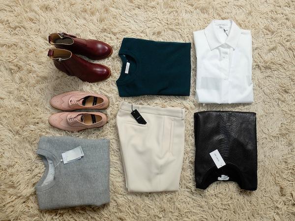 My-wardrobe-my-Dressing-Room 4