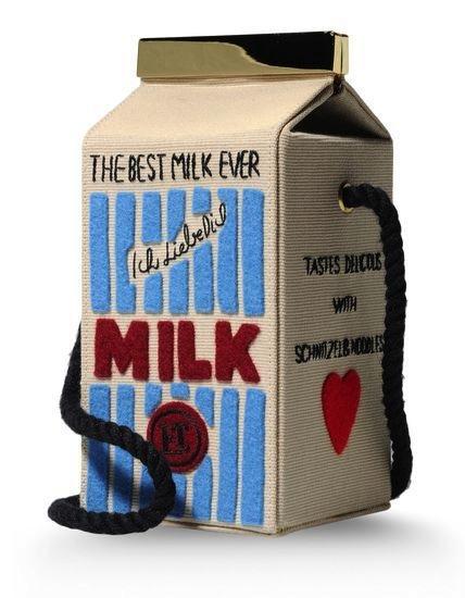 Olympia-Le-Tan-milk-carton-clutch