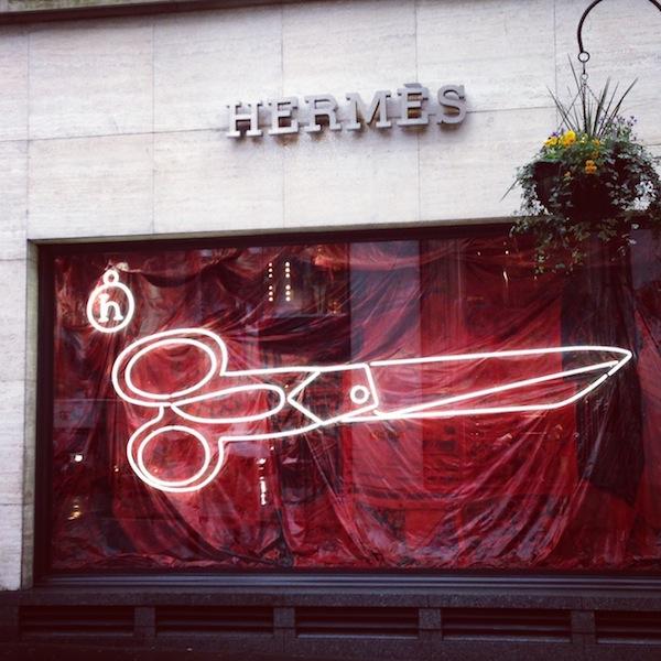 Petit-H-Hermes-London 7