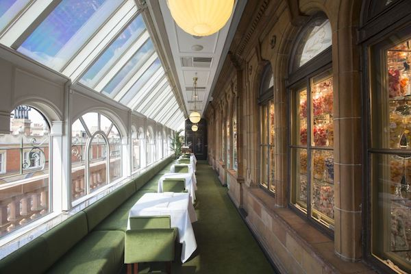 Pradasphere-Harrods-Marchesi-Cafe