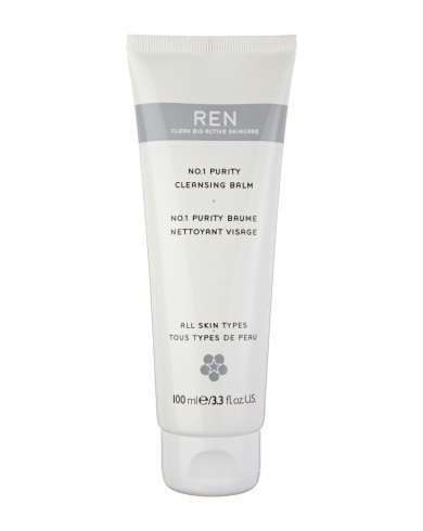 REN-No1-Purity-Cleansing-Balm