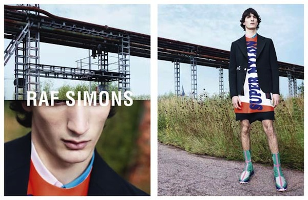 Raf-Simons-Spring-Summer-2014-campaign 4