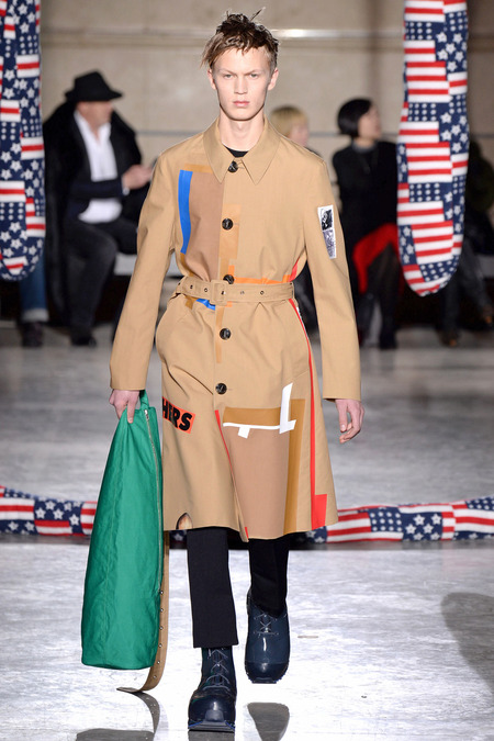 Raf-Simons-Sterling-Ruby-Aw14-patchwork