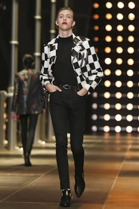 Saint-Laurent-Men-ss14 x