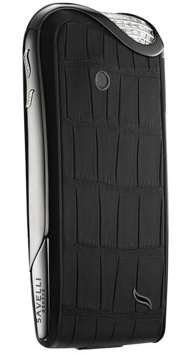 Savelli-black-insane-smartphone1