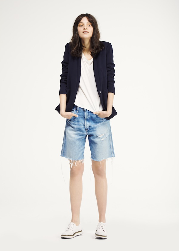 Seek-no-further-SS14-womens-Collection 4