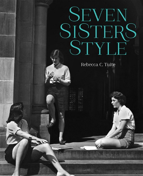 Seven-Sisters-style-rebecca-tuite-Rizzoli-disneyrollergirl