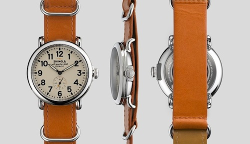 Shinola-Runwell-leather-watch