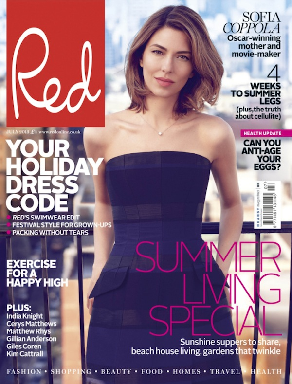 Sofia-Coppola-Red-Magazine-Cover-bling-Ring