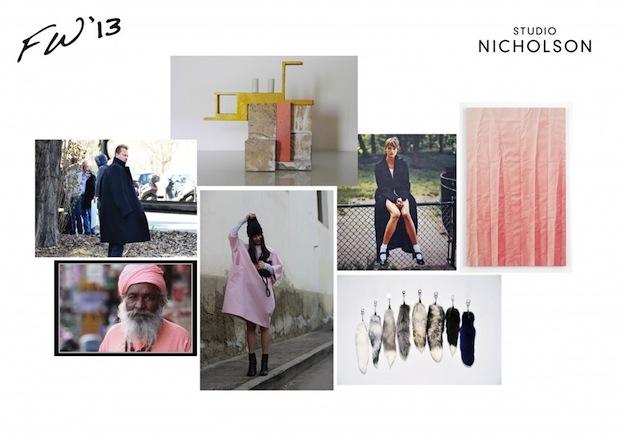 Studio-Nicholson-aw13 12