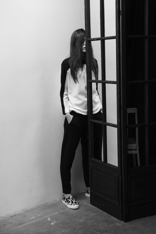 Studio-Nicholson-aw13 4