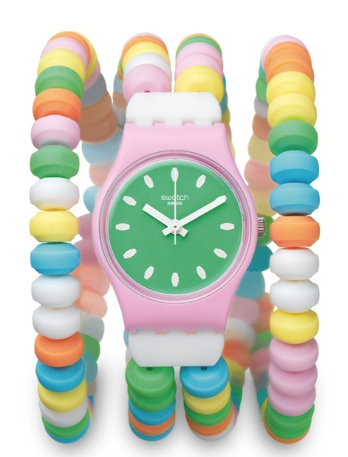 Swatch-ss14-pastry-chef-disneyrollergirl