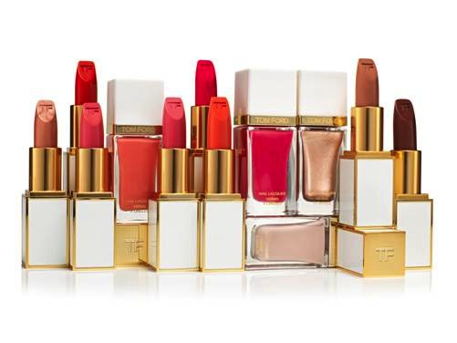 Tom-Ford-Beauty-ss14-lip-sheer-colours
