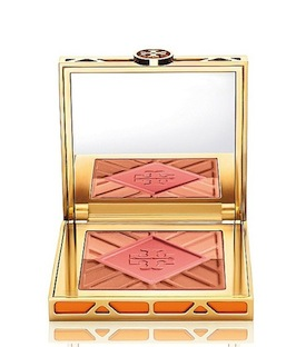 Tory-Burch-Blusher-bronzer