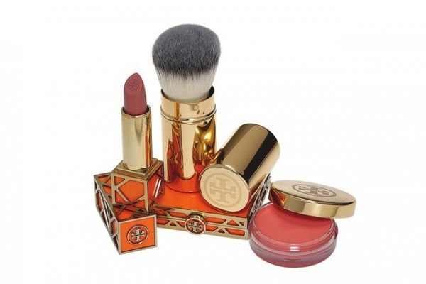 Tory-Burch-make-up