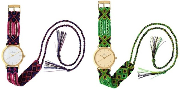 ToyWatch-Maya-friendship-bracelet