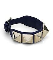Valentino-studded-cuff