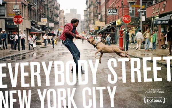 everybody-street-movie