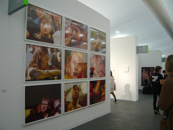frieze-Ryan-McGinley 5
